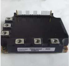 Original inverter module PM50CSE060 PM50RHA060 PM50CSA060