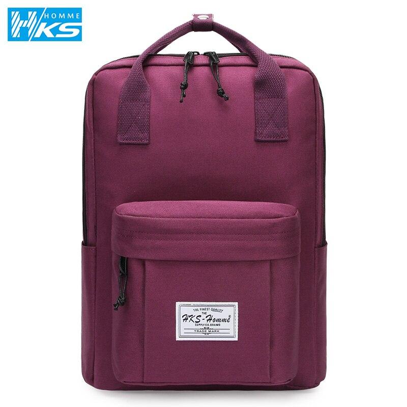 ¡Novedad de 2020! mochilas impermeables para estudiantes, mochilas escolares para adolescentes, mochilas para mujeres, mochilas de viaje, bolso de hombro