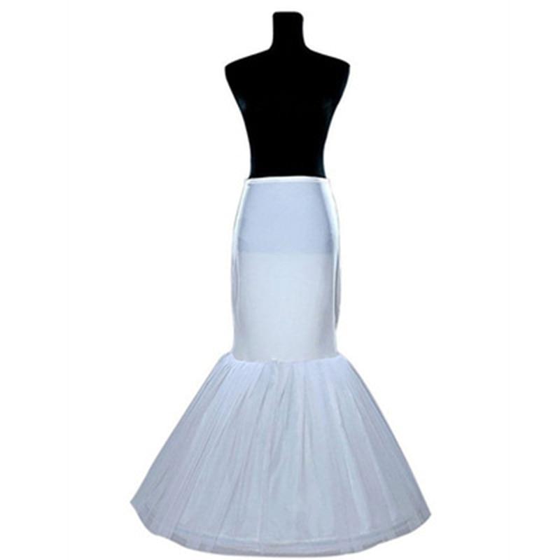 enagua-de-sirena-barata-envio-gratis-para-vestido-de-novia-blanco-enaguas-de-novia-crinolina-de-talla-unica-en-stock
