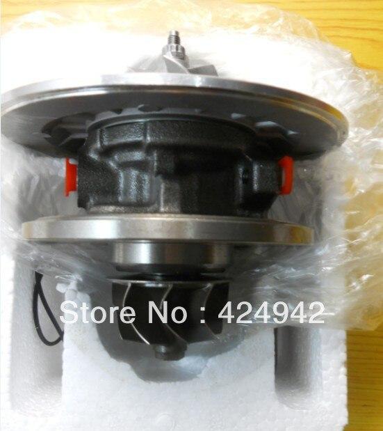 CHRA Turbo cartucho CENTRO DE GT1852V GT185 GT18 turbocompresor de turbo para Renault Laguna Espace 2.2 DCI 150HP G9T642/G9T742