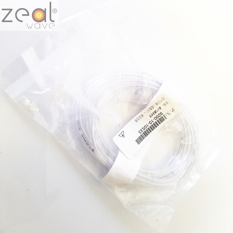 For Mindray AG Module Bedside Monitor T5 T6 T8 New Original enlarge
