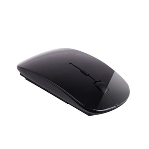 Everycom 2.4GHz wireless mouse remote control for projector, computer, TV Box Xbox360 High quality