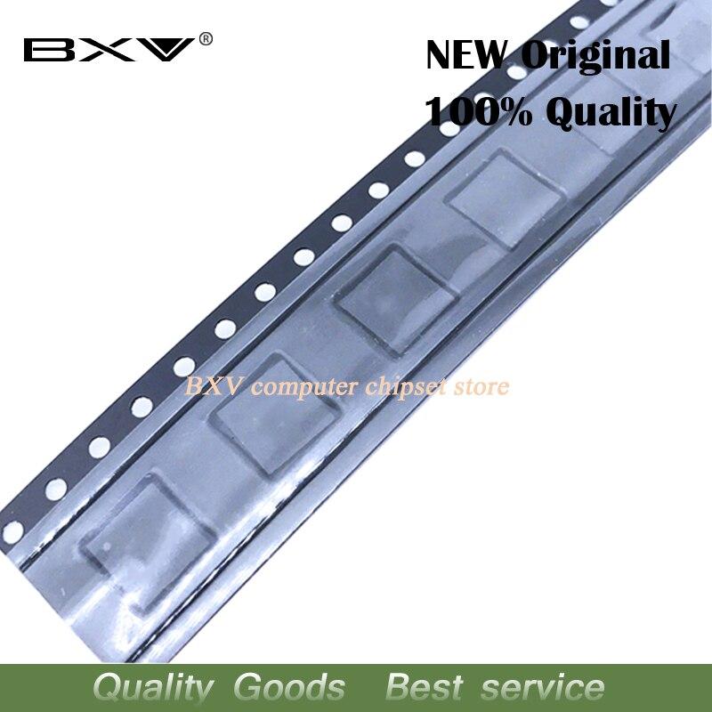 5 teile/los NB685GQ-Z SLG3NB244VTR UP1661P RT8537 ALC5640-VB QFN neue original