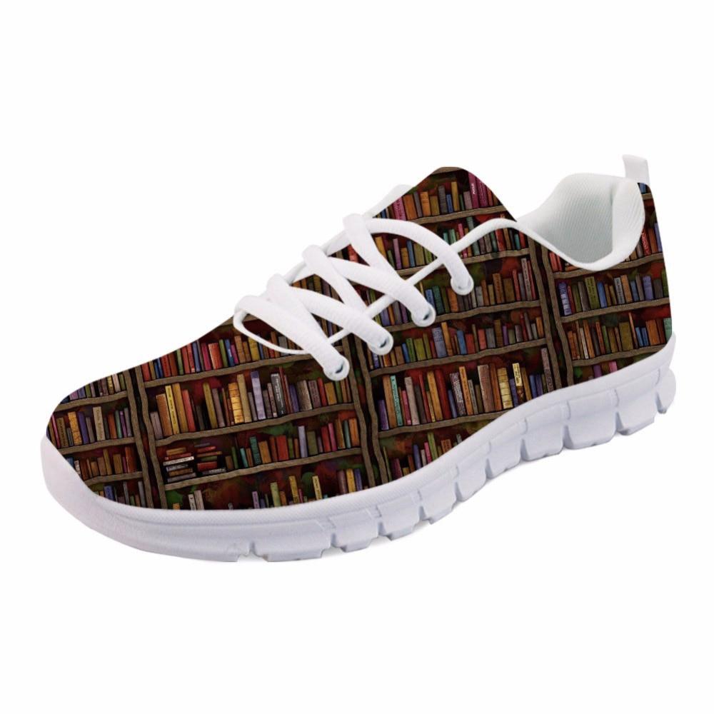 Zapatillas de deporte personalizadas para hombre, zapatos informales estampados, moda 3D, zapatos planos transpirables cómodos con cordones para hombres, zapatos planos para niños