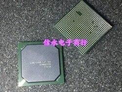 100% Nova original LGE105B-LF-SA LGE105B BGA662