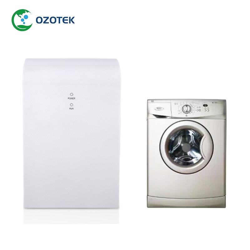 House Ozone Generrator( Ozonator) Model TWO01 Used for Washing Machine 0.2-1.0 PPM