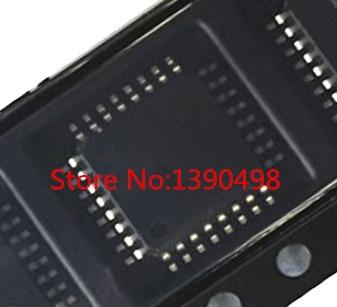 Envío Gratis STM32F101CBT6 STM32F101 50 PC/lote LQFP32 IC