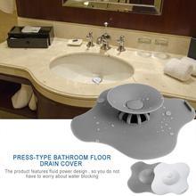 Filtre de douche accessoires de salle de bain   Filtre de cuisine, filtre dévier, bouchon de vidange, produits accessoires de salle de bains