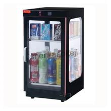 FY615 Melk Thee Isolatie Kast Dranken Dranken Warmer Display Showcase Voedsel warmte behoud machine voedsel warming machine