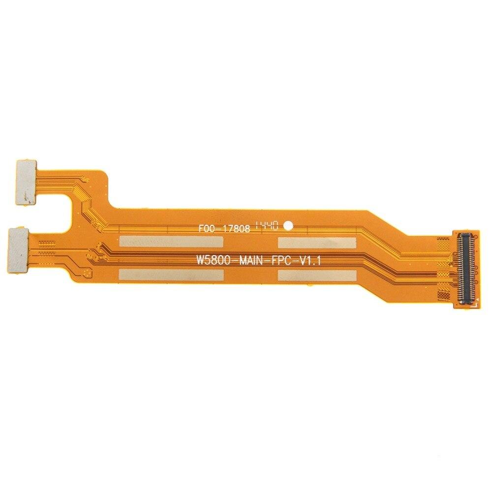 IPartsBuy conector LCD reemplazo de Cable flexible para HTC deseo 816G