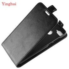For Oukitel C11 Pro Case Cover Flip Leather Case For Oukitel C11 Pro High Quality Vertical Cover For Oukitel C11 Pro