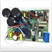 100% new computer board KFR-26W/76ZBP RZA-4-5174-179-XX-1 RZA-4-5174-179-XX-3 board good working