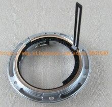 Nouvelles pièces de réparation pour nikon 80-400mm AF-S F4.5-5.6N II objectif baïonnette monture 80-400 anneau en métal