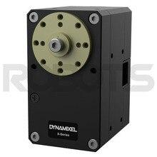 DYNAMIXEL XM540-W270-T actionneur corée ROBOTIS Dynamixel série X bras mécanique de direction