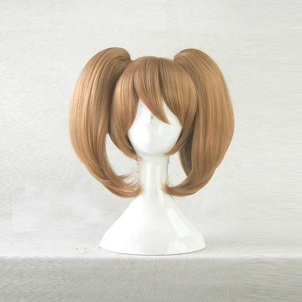 Sword Art Online Ayano Keiko Cosplay Wigs Party Hair Gift Props Halloween wig