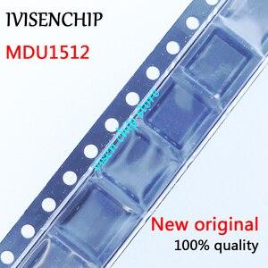 10pcs MDU1512 1512 MOSFET QFN-8