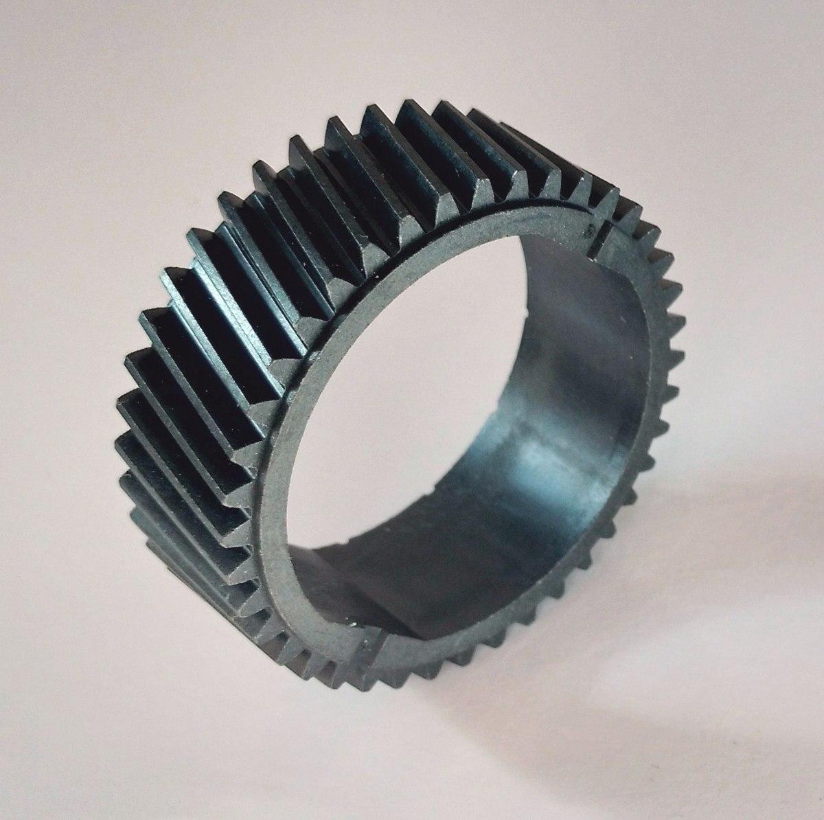20 piezas AB01-2233 AB01-2062 40T fusor Superior de equipo para Ricoh 2051 de 2060 de 2075 MP5500 MP7000 MP7001 2051 de 2060 a 2075 MP55 de
