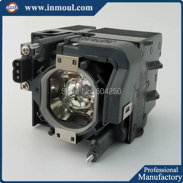 LMP-F270 العارض مصباح لسوني VPL-FE40 / VPL-FW41 / VPL-FX40 / VPL-FX41