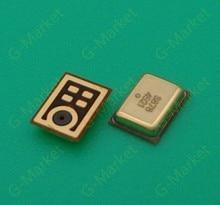 5 uds altavoz micrófonos interior micrófono espaà a para Asus Zenfone 6 Z6 A600CG para Nokia 7610 C3-01 6600 de 6700 N500 6303