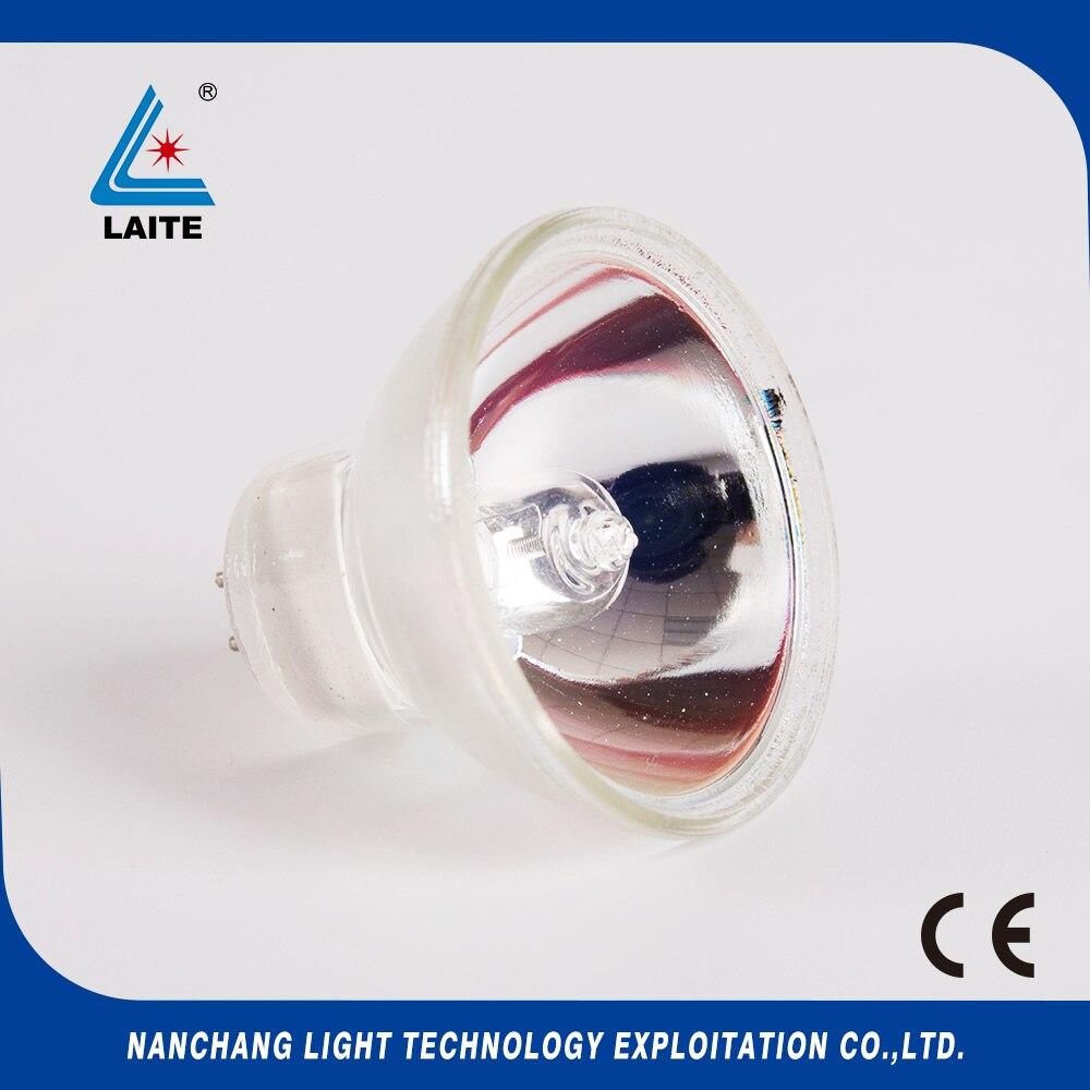 LT05078 Dental Curing Lamp 13V100W GZ4 MR11 Halogen Lamp dental bulb free shipping-10pcs