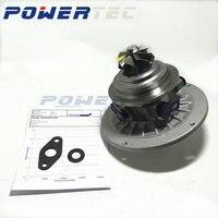 RHF5 turbo core assembly CHRA VJ25 turbine cartridge WL11 VB430012 for Mazda MPV 2.5 TD J82Y 115 HP 1996-1999