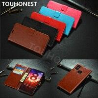 Кожаный чехол-книжка с бумажником для xiaomi redmi Note 6 5 Pro S2 5 plus Note 7 Pro 8 5A Go, чехол для Xiaomi Mi 9 8 SE Mi A2 lite A1 F1