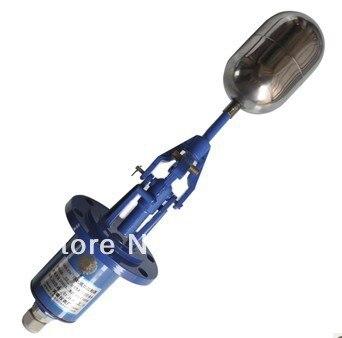 مفتاح تعويم مضاد للانفجار ، مفتاح تحكم رافعة الماء ، ألومنيوم