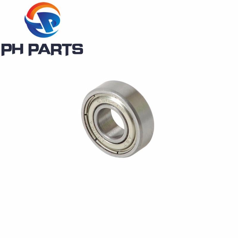 5sets AE03-0030 cojinete inferior para Ricoh AF2015 1015 MP2000 MP2500 AF1015 AF1022 AF3025 menor rodamiento de rodillos