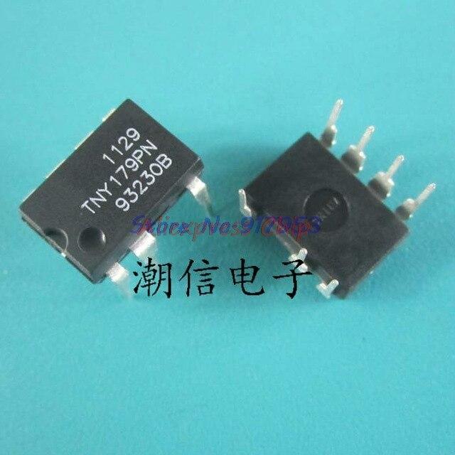 1pcs/lot TNY178PN TNY178 DIP-*7 LCD chip new original In Stock