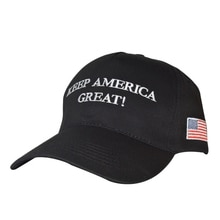 Liva Meisje Unisex Baseball Hoed Trump Houden Amerika Grote 2020 Patriots Snapback Hoed Voor President Mode Sport Cap F3