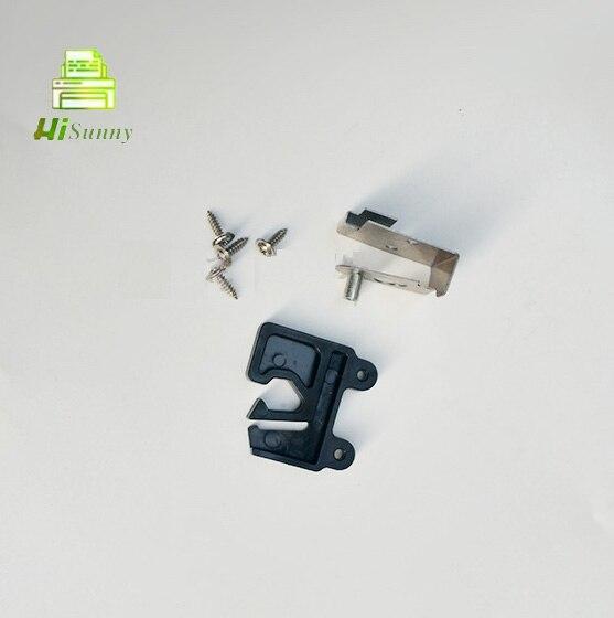 2 مجموعات لريكو MP2550 3350B 2851 2352 تحسين الوجهين وحدة إصلاح أطقم