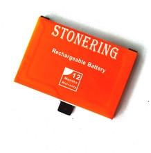 Stonering 1530mAh BNRB1530 9BS11GTFF10B3 for BARNES & NOBLE 005 BNRV100 BNRZ100 NOOK Classic Battery