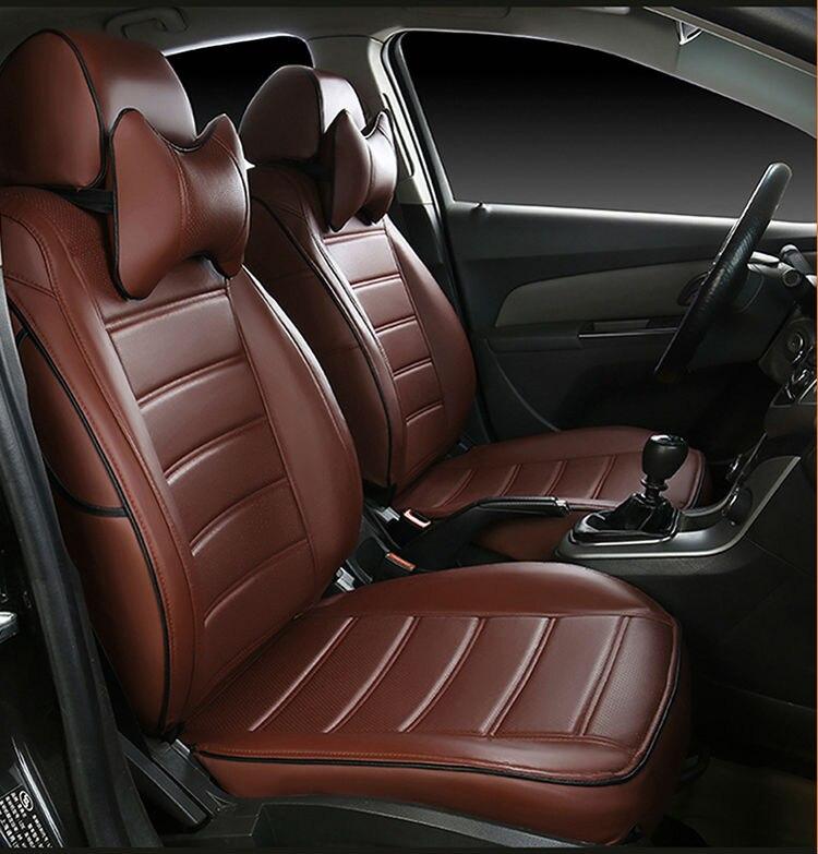 Чехлы на сиденья автомобиля, оригинальные чехлы для Wrangler Liberty Grand Cherokee Lincoln navigator City MKX Solstice MITSUOKE GALUE LEXUS