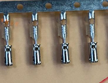 0643231029 643231029 64323-1029 calibre de fio 18-20 awg conector terminal 5016481000 501648-1000 calibre de fio 26-28 awg termo de friso