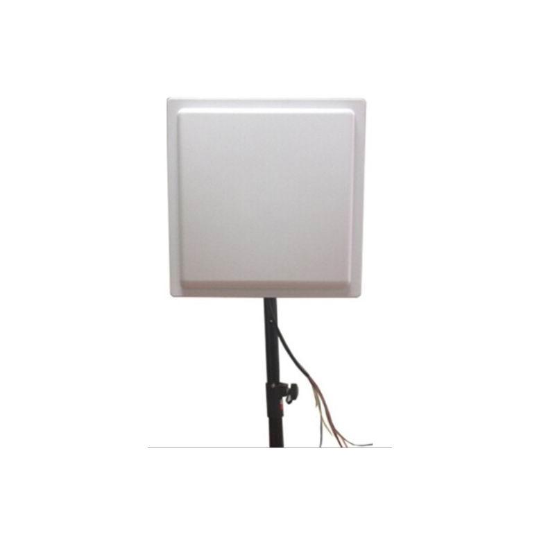 UHF RFID Long range reader, 1-15m  Integrated Card Reader and Writer