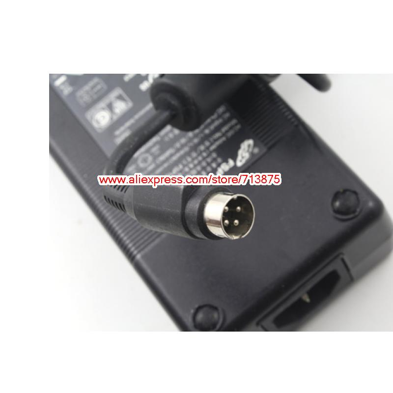 Купить с кэшбэком Genuine 24V 6.25A 150W FSP150-AAAN1 FSP150-ABA AC Adapter for PROTECH POS PS5001 STEALTH TOUCH M54 TARGA LT3010 FSP150-ABB