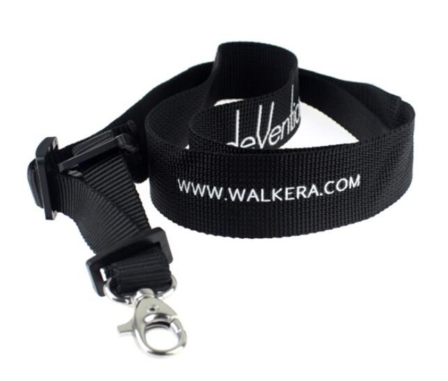 Original Walkera Neck Strap For Walkera Series Transmitter Remote Controller parts