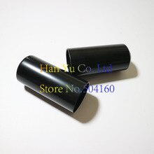 2 pcs BETA58A SLX2 PGX2 handheld microfone Sem Fio/PG58/sm-58 microfone sem fio acessórios tubo de cauda tampa tampa da bateria