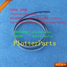 C7769-60183 bande encodeur 24 pouces A1 pour HP DJ 500 510 800 PS 815 820