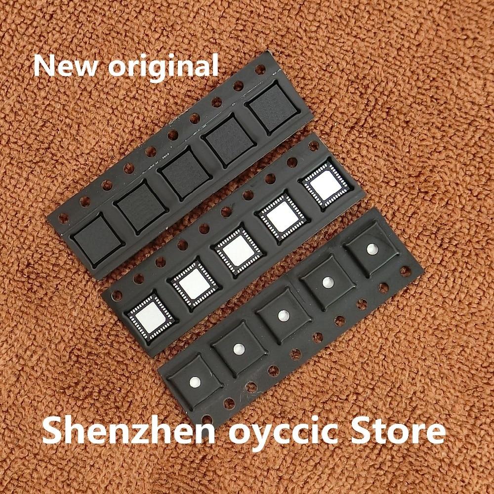 10pcs* Brand New TPCC8067-H TPCC8067H TPCC8067 8067H QFN-8 IC Chip