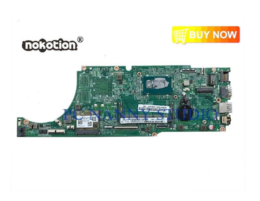 PCNANNY DA0LZ9MB8F0 for Lenovo U430 Laptop Motherboard I5-4210U DDR3L tested
