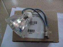 VLT-HC910LP lampe de remplacement pour MITSUBISHI HC1100/HC1500/HC1600/HC3000/HC3100/HC910/HD1000 projecteurs