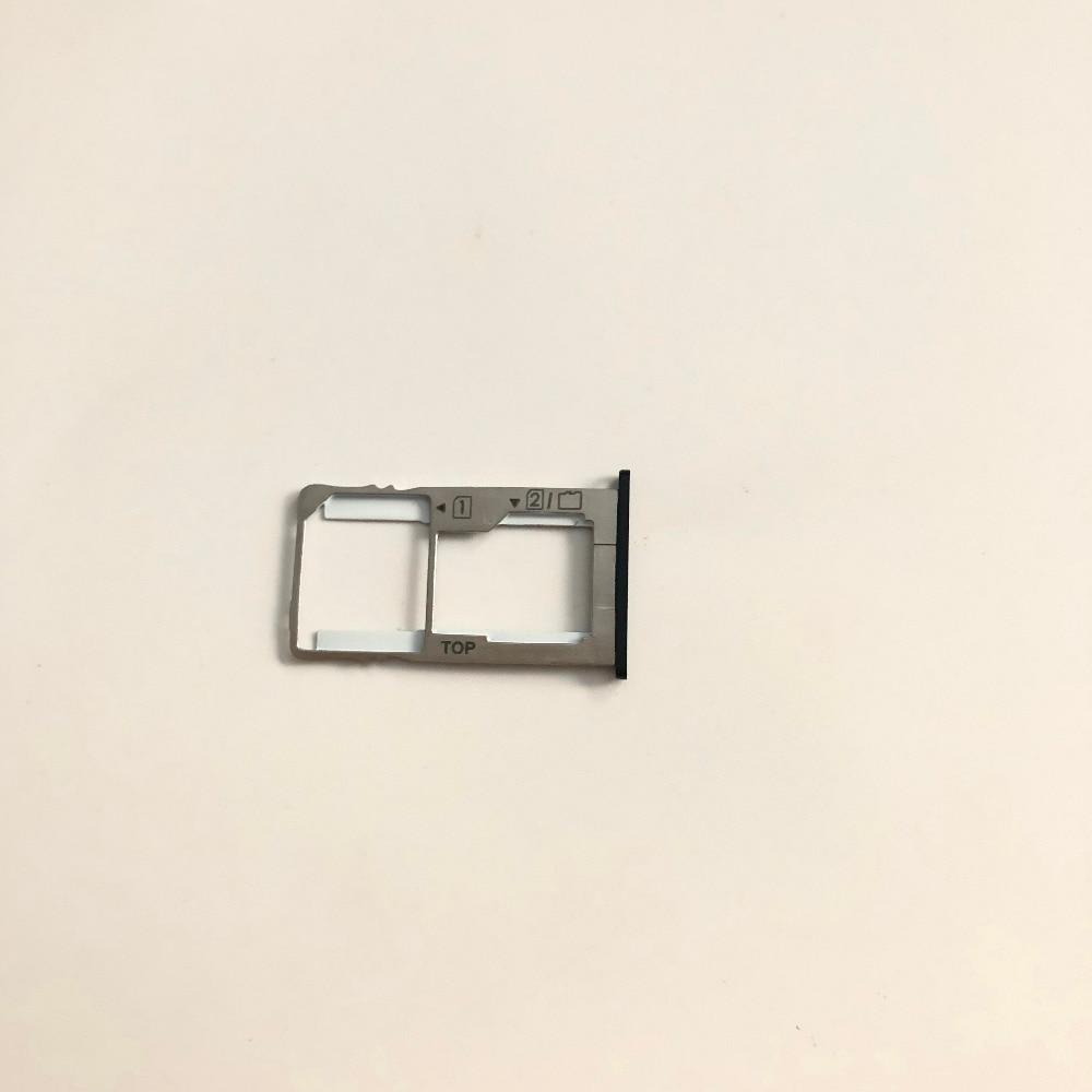 Фото - New Sim Card Holder Tray Card Slot For Ulefone Mix MTK6750T Octa Core 5.5 inch 1280x720 Free Shipping new sim card holder tray card slot replacement for oukitel k6000 plus mtk6750t octa core 5 5 fhd 1920x1080