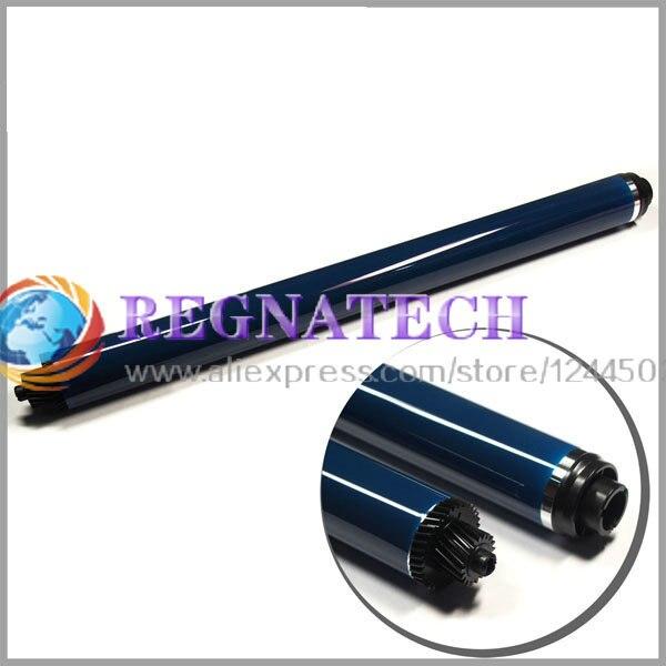 Nuevo tambor OPC Compatible para Ricoh AFC 2228C 2238C 2232C 32C 3235C 3245 hecho en Taiwán