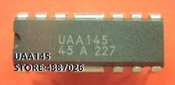 Nueva Promoción Original UAA145