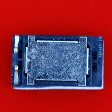 Şok Yeni 100% hoparlör buzzer zil Lenovo S960 VIBE X Cep telefonu