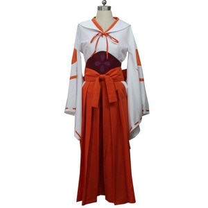 2019 That Time I Got Reincarnated as a Slime Anime Tensei Shitara Slime Datta Ken Shuna Cosplay Costume Tailor Made