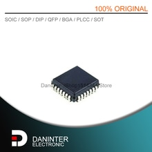 HC55185 HC55185DIM HC55185DIMZ  PLCC28  5PCS/LOT aliexpress