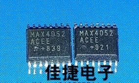 MAX4052CEE Buy Price