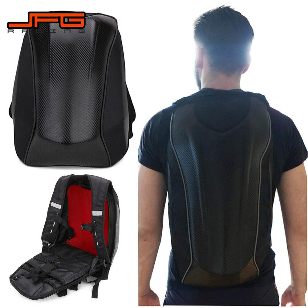 Мотоциклетная сумка для хранения шлем рюкзак для HONDA YAMAHA SUZUKI KAWASAKI BMW KTM SX XC XCF XCW XCFW EXC 125 150 250 350 450 530
